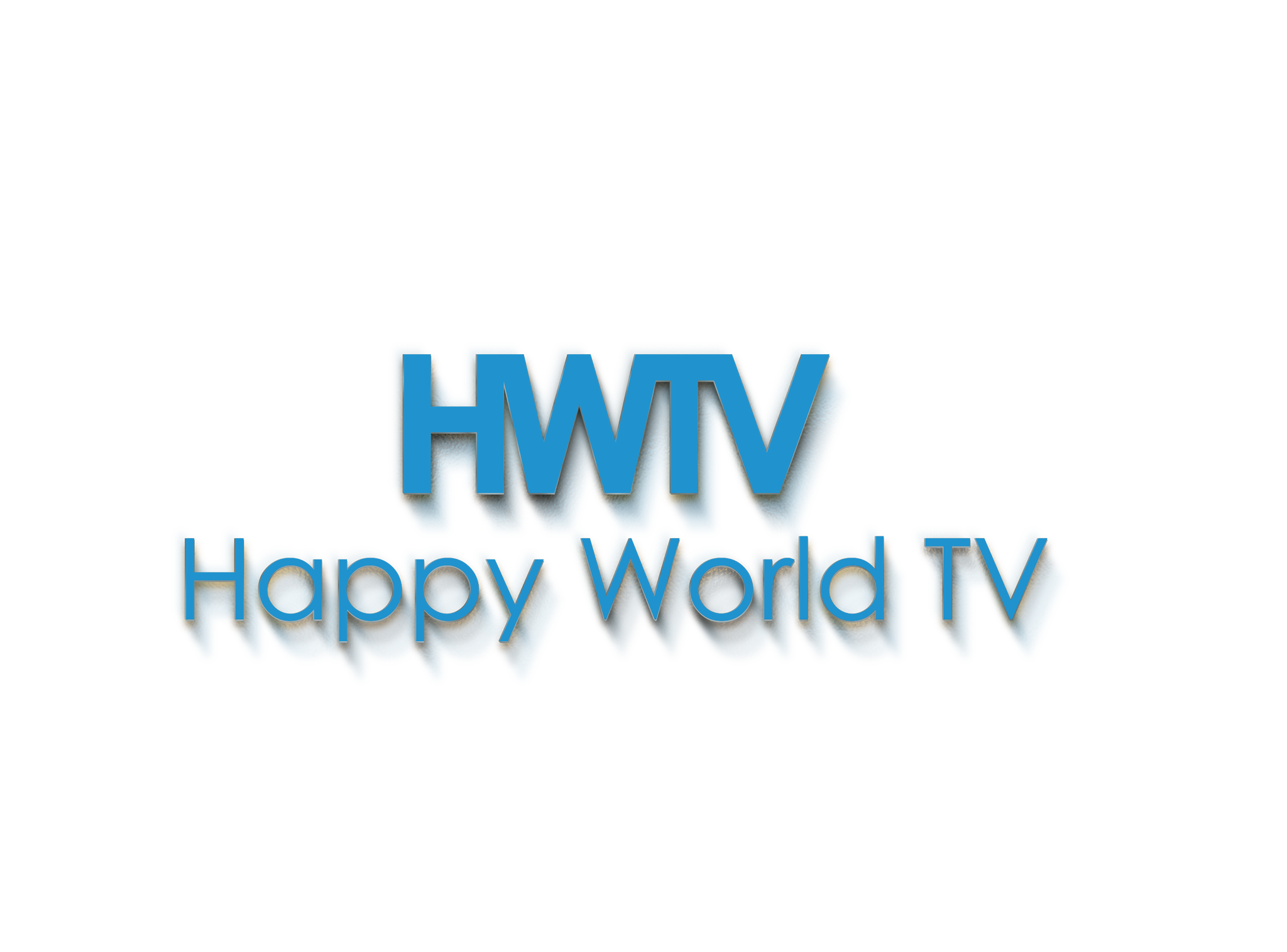 Happy World TV